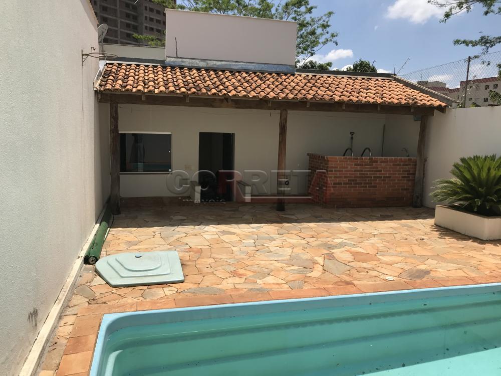 Comprar Casa / Residencial em Araçatuba apenas R$ 385.000,00 - Foto 17