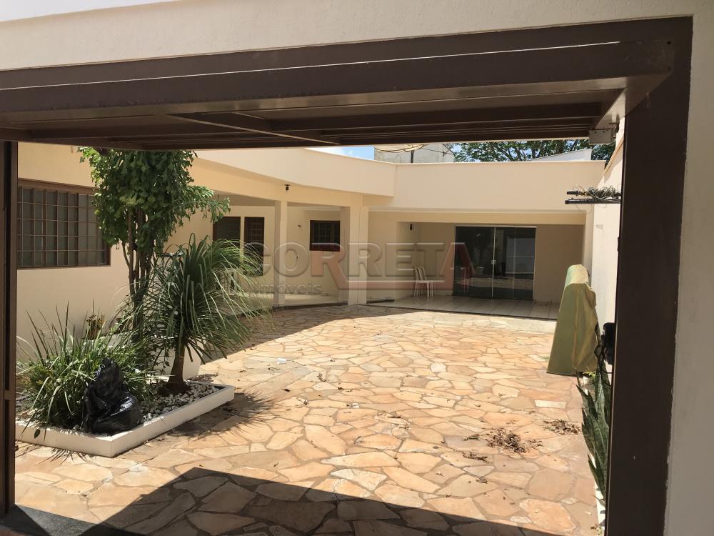 Comprar Casa / Residencial em Araçatuba apenas R$ 385.000,00 - Foto 4