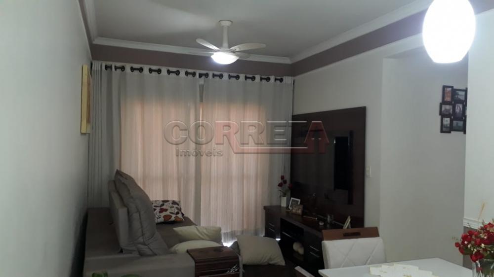 Aracatuba Apartamento Venda R$240.000,00 Condominio R$500,00 3 Dormitorios 1 Suite Area construida 79.08m2