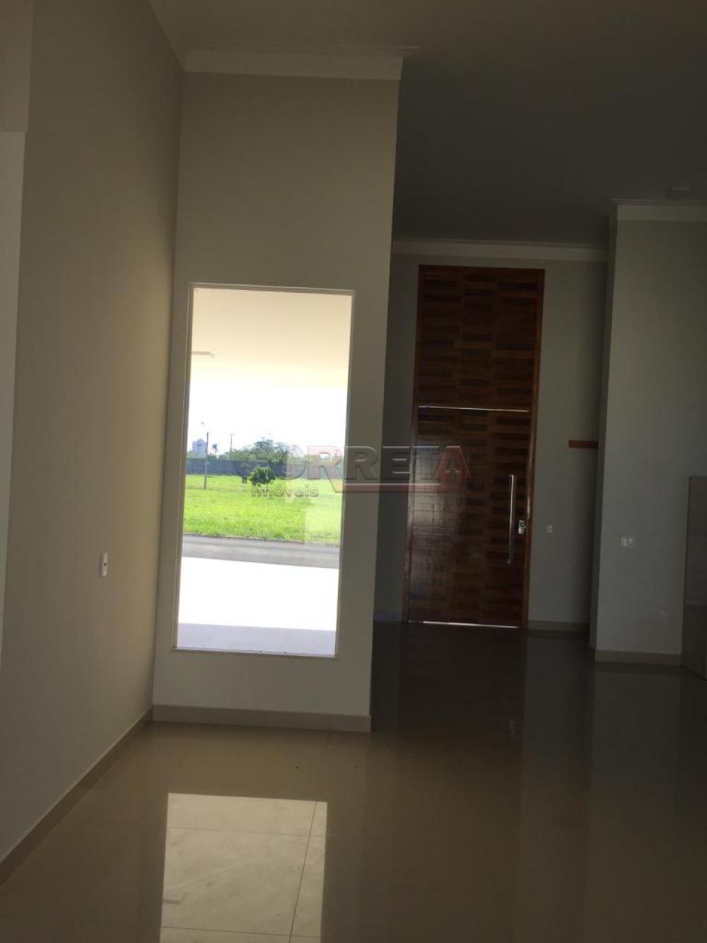 Aracatuba Casa Venda R$1.070.000,00 3 Dormitorios 3 Suites Area do terreno 450.00m2 Area construida 252.00m2