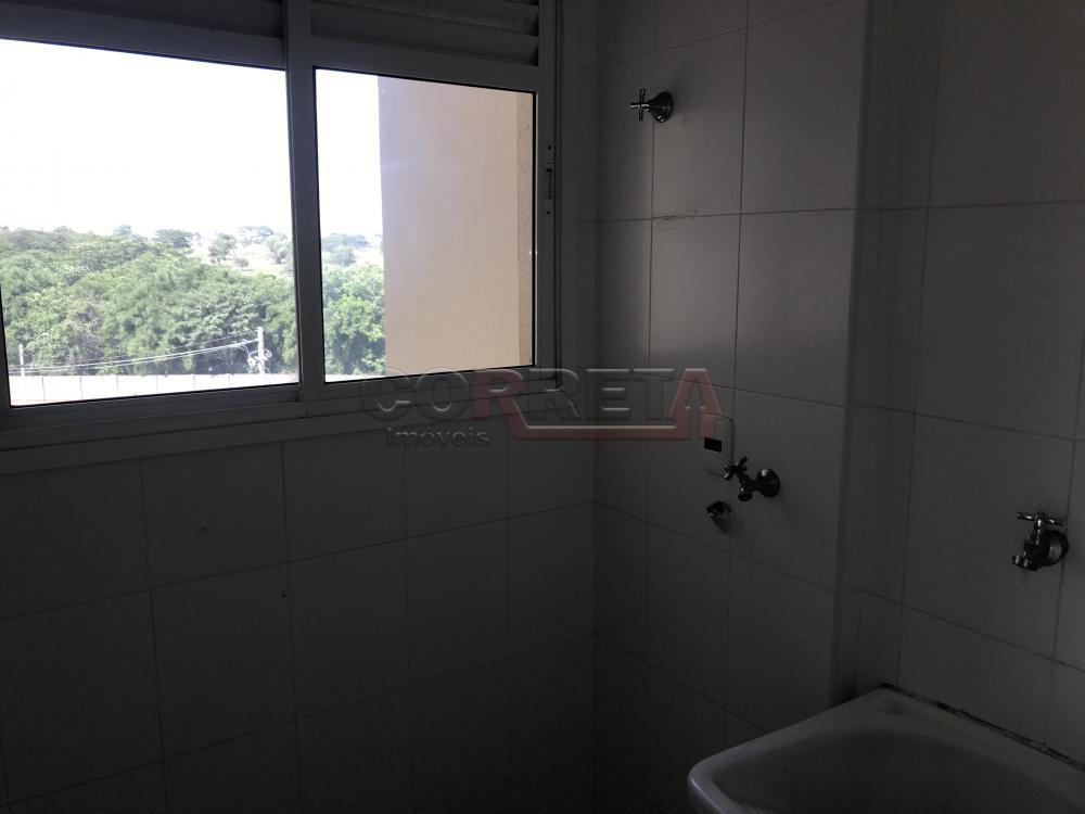 Comprar Apartamento / Padrão em Araçatuba apenas R$ 195.000,00 - Foto 12