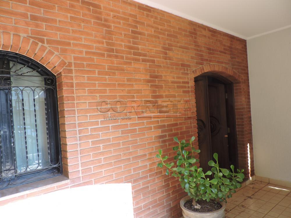 Alugar Casa / Residencial em Araçatuba apenas R$ 4.000,00 - Foto 1