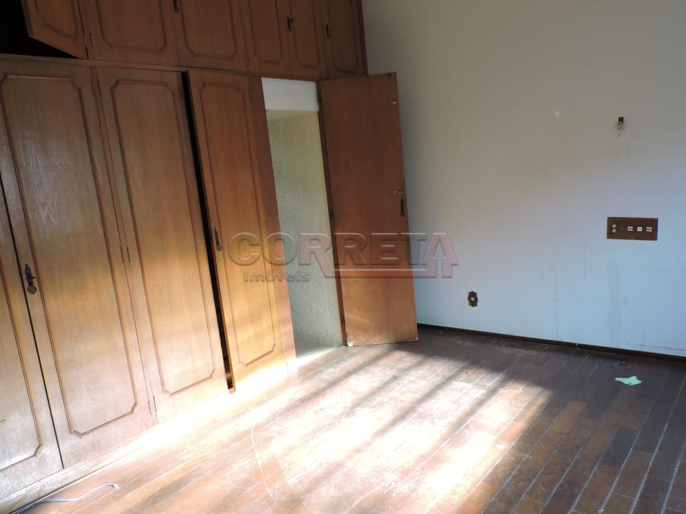 Alugar Casa / Residencial em Araçatuba apenas R$ 4.000,00 - Foto 10