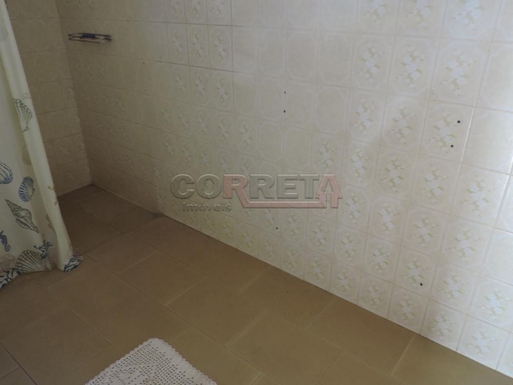Alugar Casa / Residencial em Araçatuba apenas R$ 4.000,00 - Foto 11