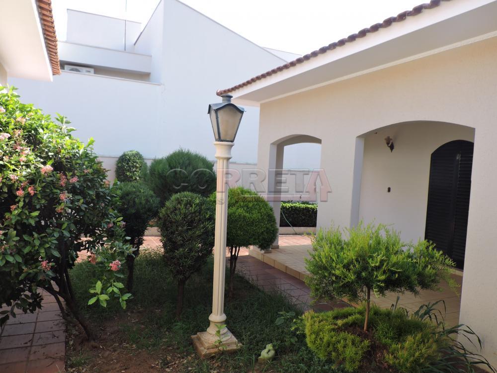 Alugar Casa / Residencial em Araçatuba apenas R$ 4.000,00 - Foto 16
