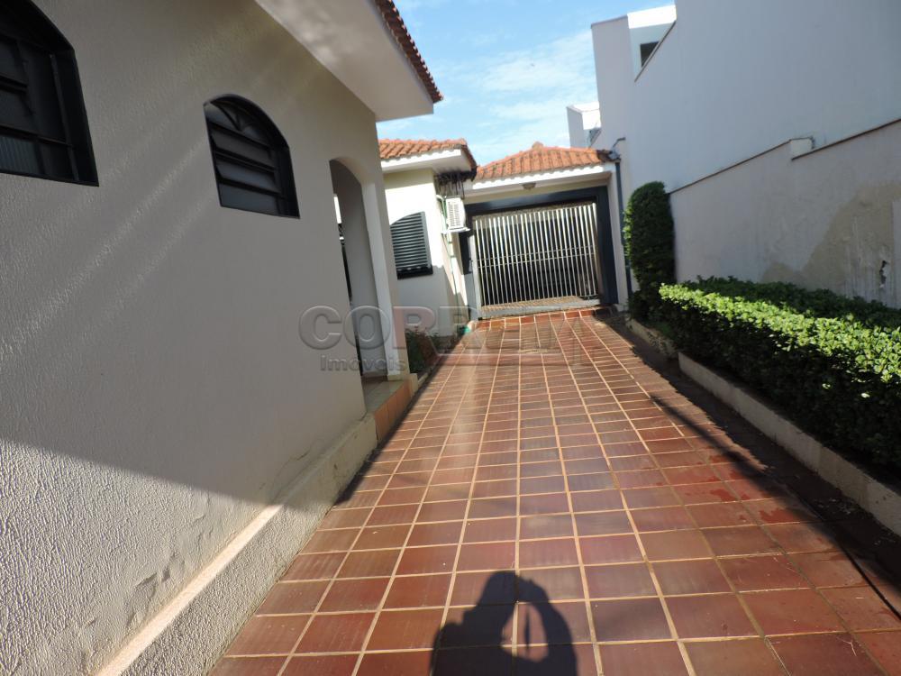 Alugar Casa / Residencial em Araçatuba apenas R$ 4.000,00 - Foto 17