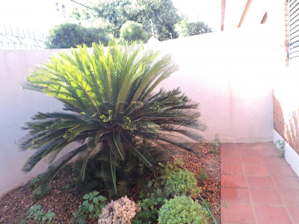Alugar Casa / Residencial em Araçatuba apenas R$ 4.000,00 - Foto 20