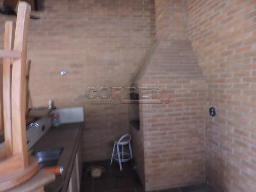Alugar Casa / Residencial em Araçatuba apenas R$ 4.000,00 - Foto 23