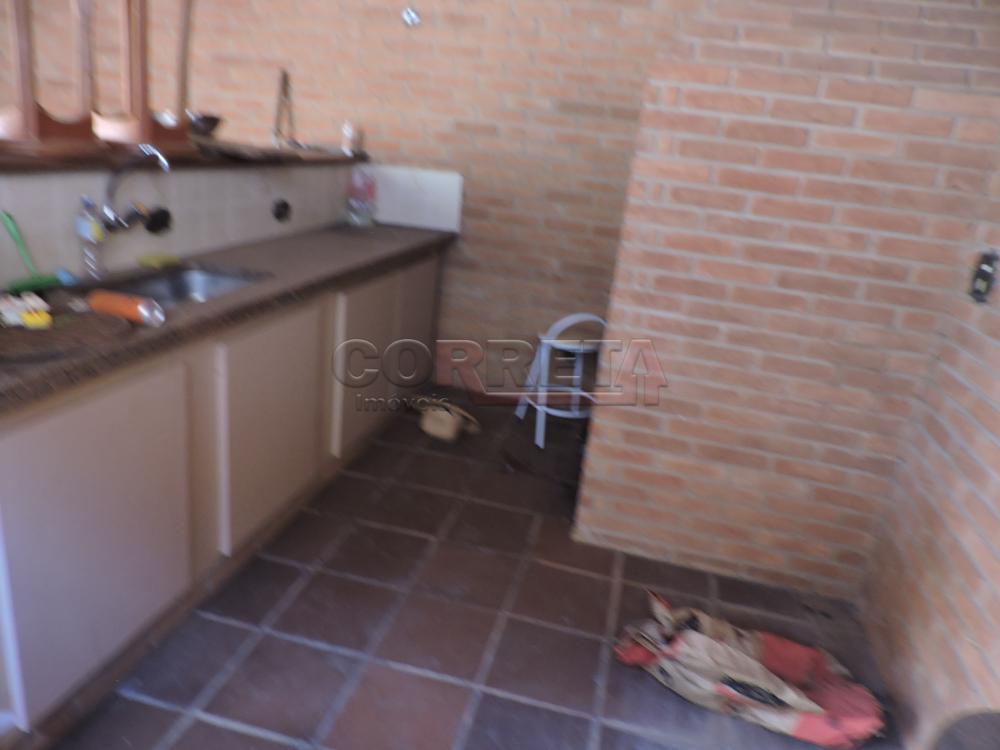 Alugar Casa / Residencial em Araçatuba apenas R$ 4.000,00 - Foto 24