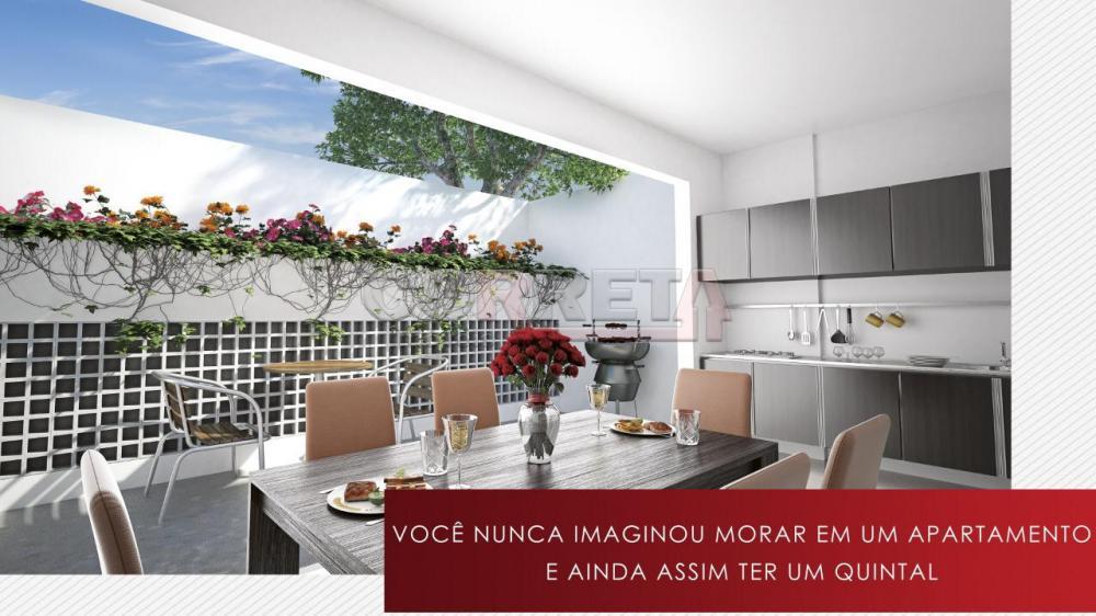 Comprar Apartamento / Padrão em Araçatuba apenas R$ 218.000,00 - Foto 5