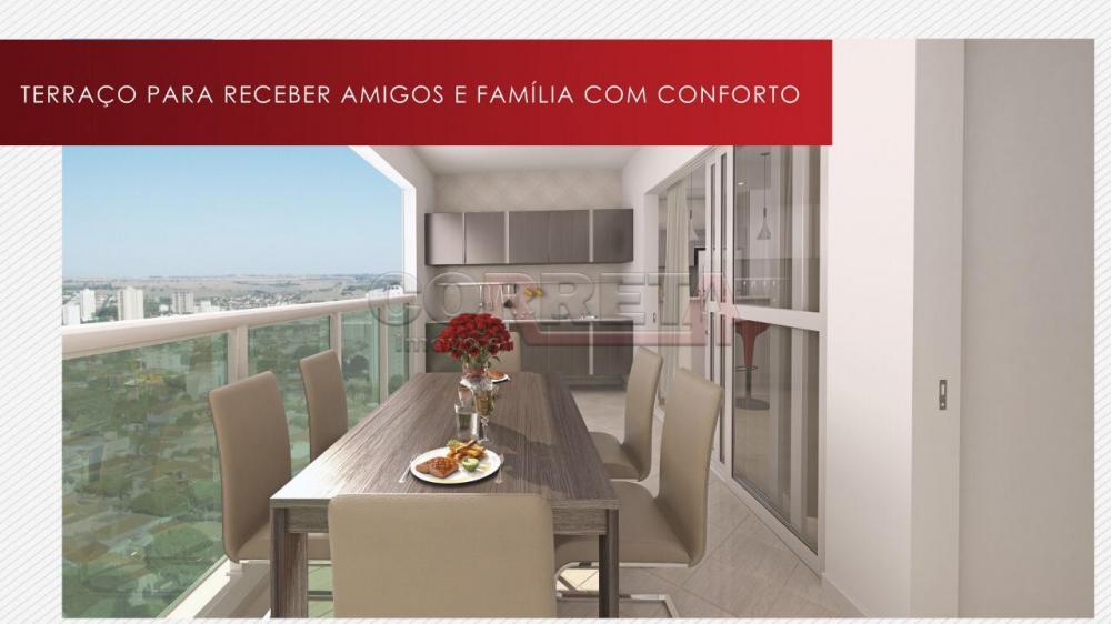 Comprar Apartamento / Padrão em Araçatuba apenas R$ 218.000,00 - Foto 2