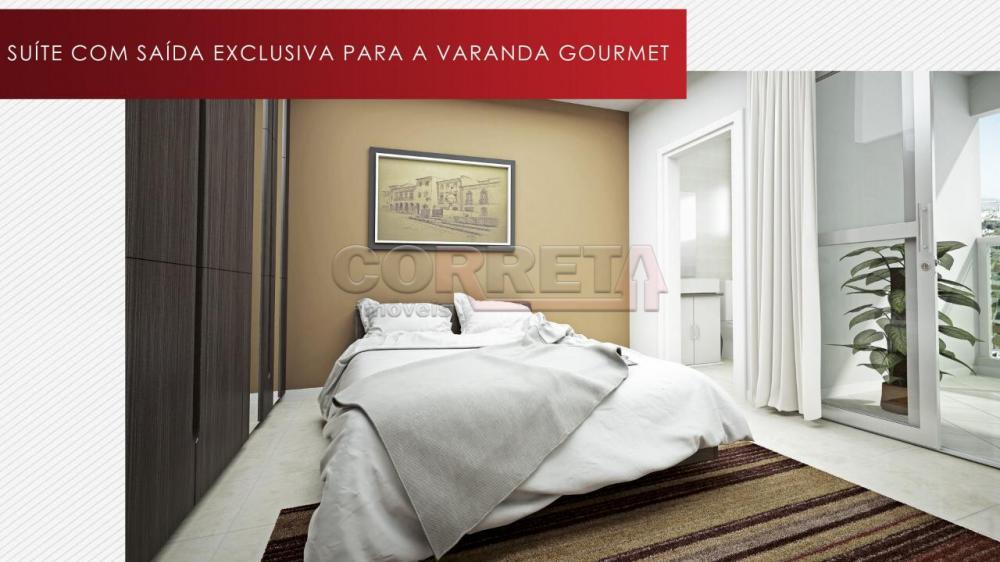 Comprar Apartamento / Padrão em Araçatuba apenas R$ 218.000,00 - Foto 3