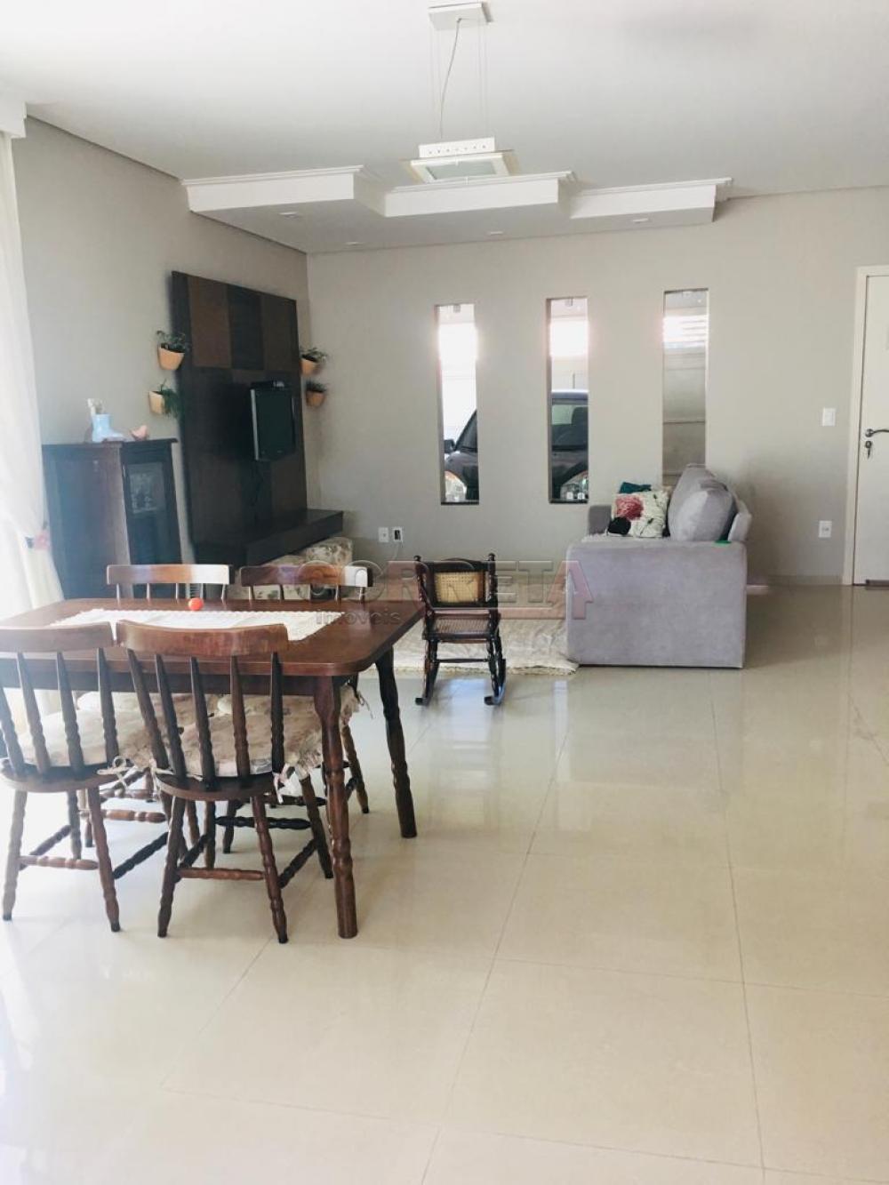 Comprar Casa / Sobrado em Araçatuba apenas R$ 550.000,00 - Foto 2