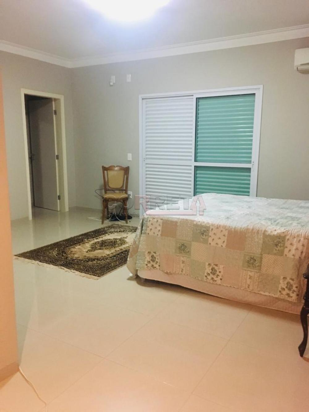 Comprar Casa / Sobrado em Araçatuba apenas R$ 550.000,00 - Foto 9