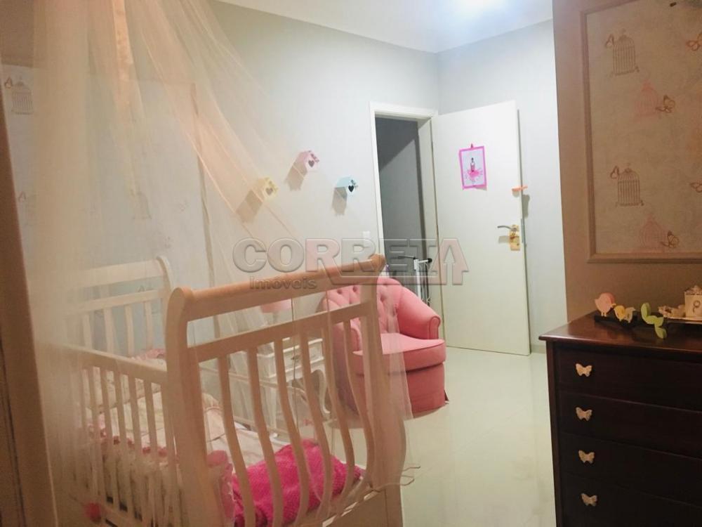 Comprar Casa / Sobrado em Araçatuba apenas R$ 550.000,00 - Foto 8