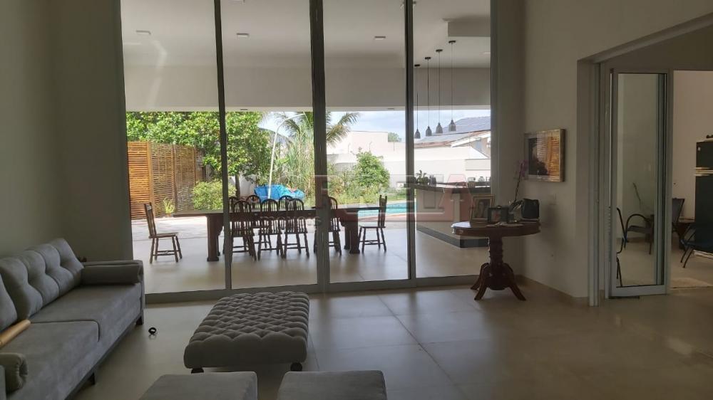 Aracatuba casa Venda R$1.800.000,00 3 Dormitorios 3 Suites Area do terreno 948.00m2 Area construida 367.00m2