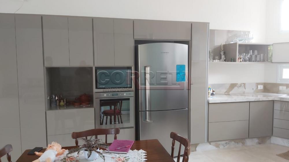 Comprar Casa / Residencial em Araçatuba R$ 1.800.000,00 - Foto 6
