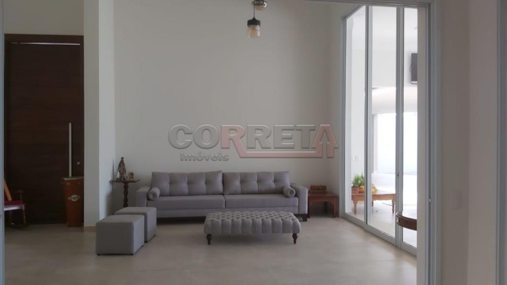 Comprar Casa / Residencial em Araçatuba R$ 1.800.000,00 - Foto 5