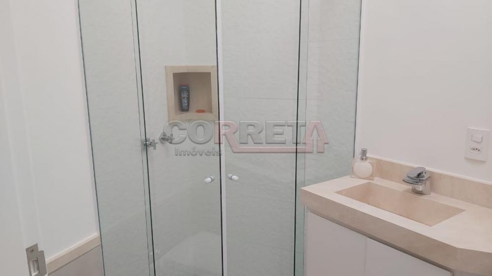 Comprar Casa / Residencial em Araçatuba R$ 1.800.000,00 - Foto 13