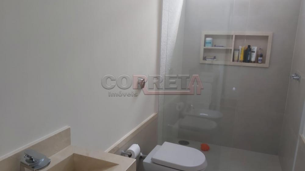 Comprar Casa / Residencial em Araçatuba R$ 1.800.000,00 - Foto 14