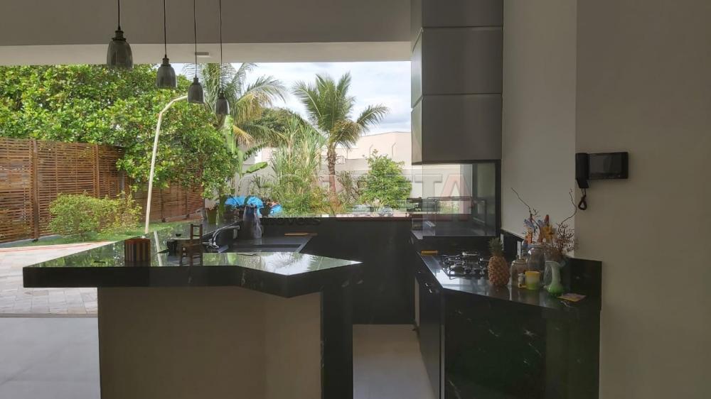 Comprar Casa / Residencial em Araçatuba R$ 1.800.000,00 - Foto 17