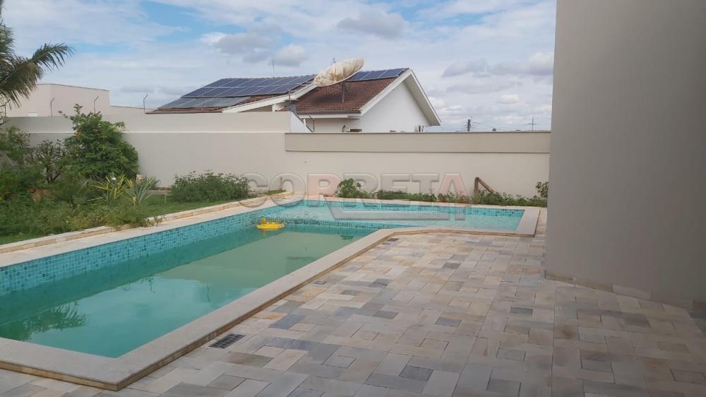Comprar Casa / Residencial em Araçatuba R$ 1.800.000,00 - Foto 20