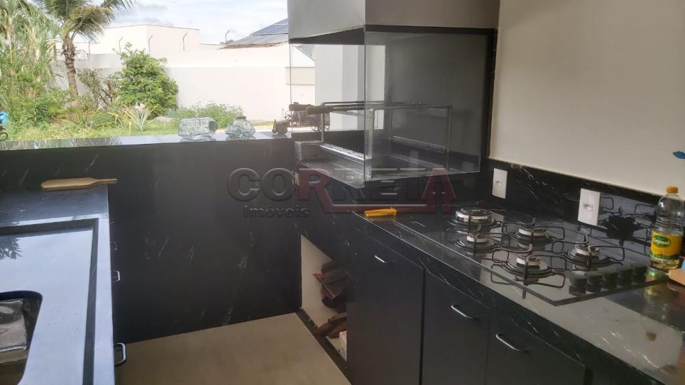 Comprar Casa / Residencial em Araçatuba R$ 1.800.000,00 - Foto 18