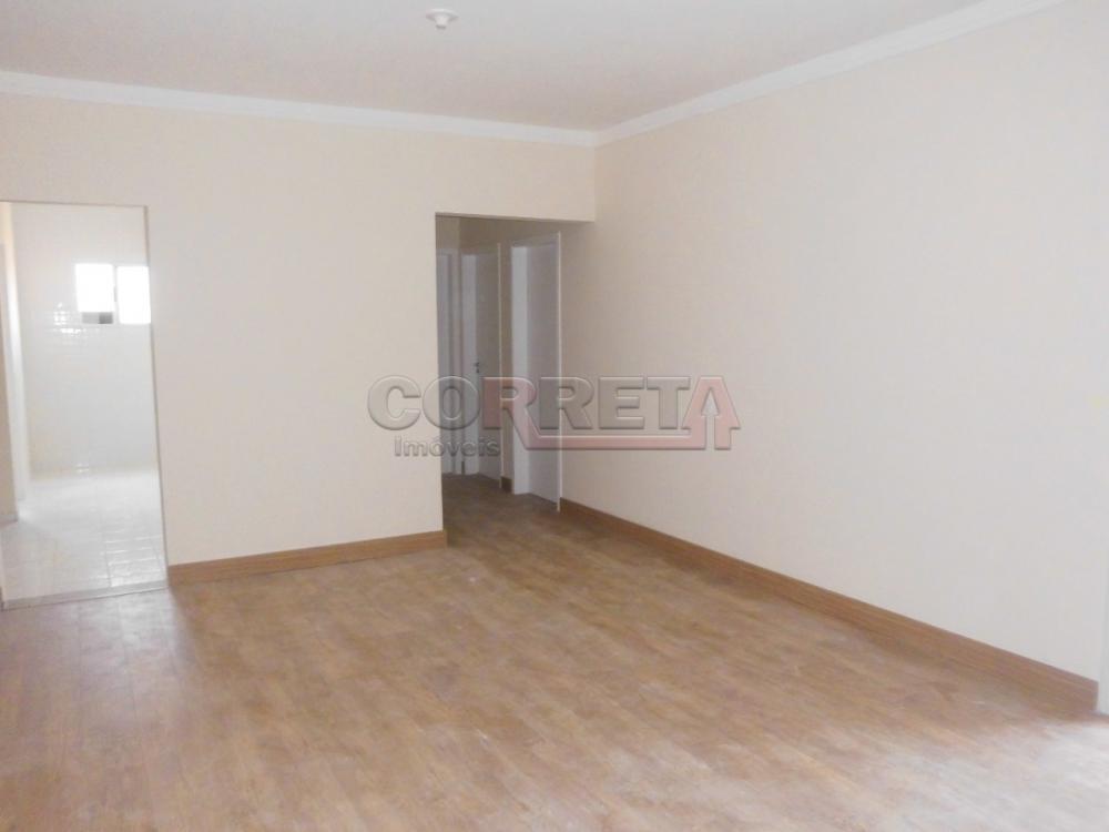 Aracatuba Apartamento Venda R$270.000,00 Condominio R$380,00 2 Dormitorios 1 Suite Area construida 89.00m2