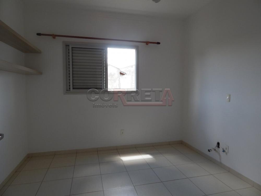Comprar Apartamento / Kitchnet em Araçatuba apenas R$ 330.000,00 - Foto 7