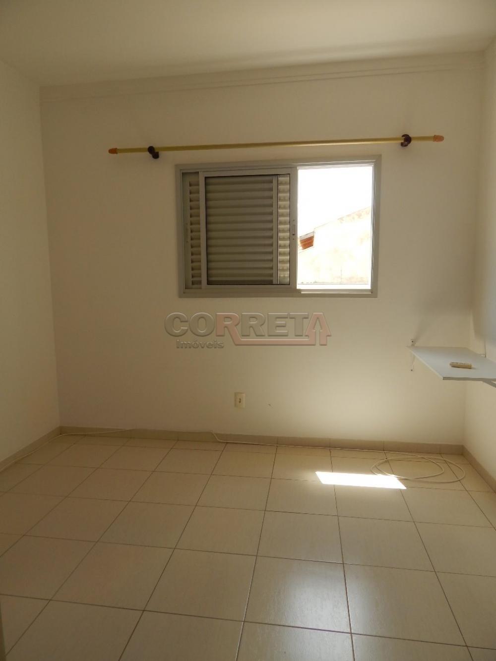 Comprar Apartamento / Kitchnet em Araçatuba apenas R$ 330.000,00 - Foto 16