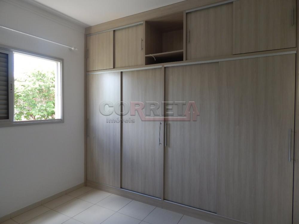 Comprar Apartamento / Kitchnet em Araçatuba apenas R$ 330.000,00 - Foto 12