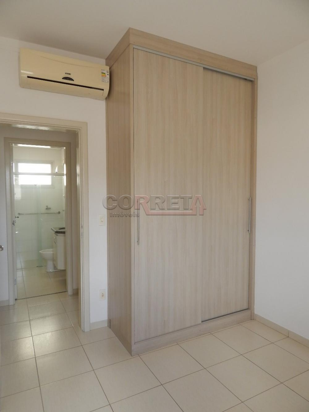 Comprar Apartamento / Kitchnet em Araçatuba apenas R$ 330.000,00 - Foto 17