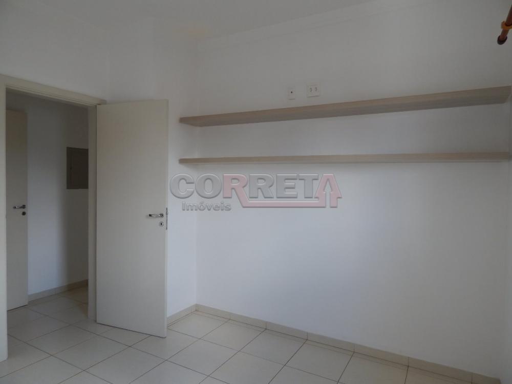 Comprar Apartamento / Kitchnet em Araçatuba apenas R$ 330.000,00 - Foto 24