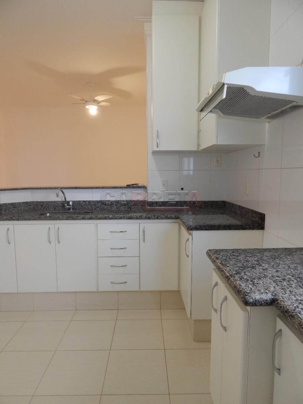 Comprar Apartamento / Kitchnet em Araçatuba apenas R$ 330.000,00 - Foto 8