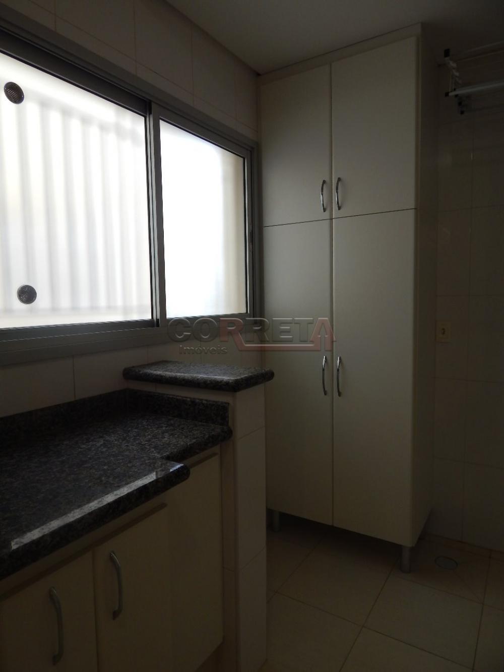 Comprar Apartamento / Kitchnet em Araçatuba apenas R$ 330.000,00 - Foto 13