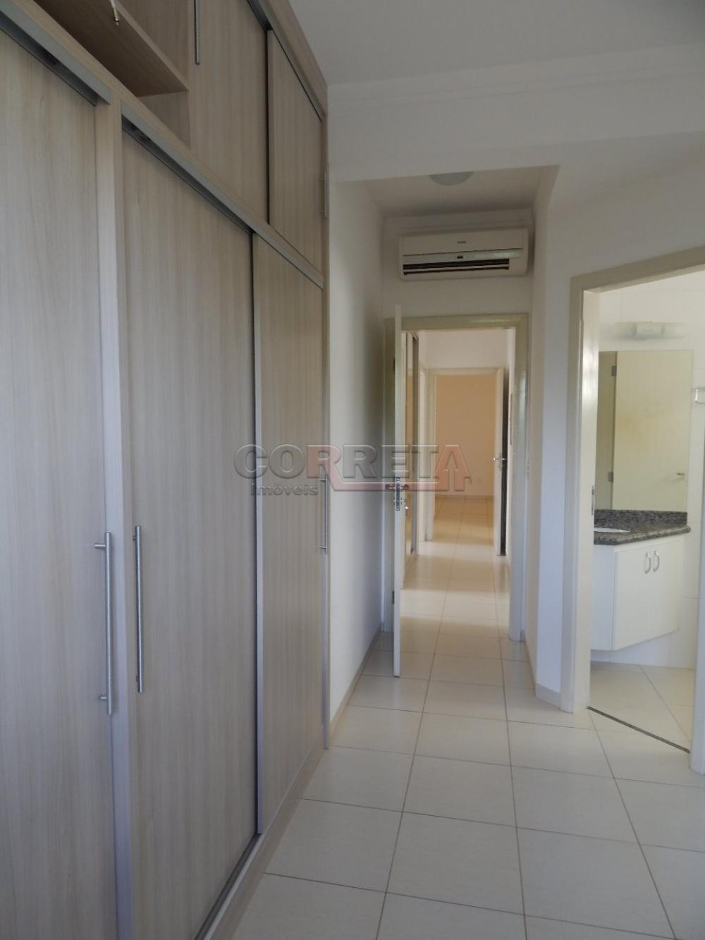 Comprar Apartamento / Kitchnet em Araçatuba apenas R$ 330.000,00 - Foto 15