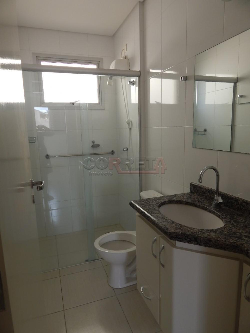 Comprar Apartamento / Kitchnet em Araçatuba apenas R$ 330.000,00 - Foto 19