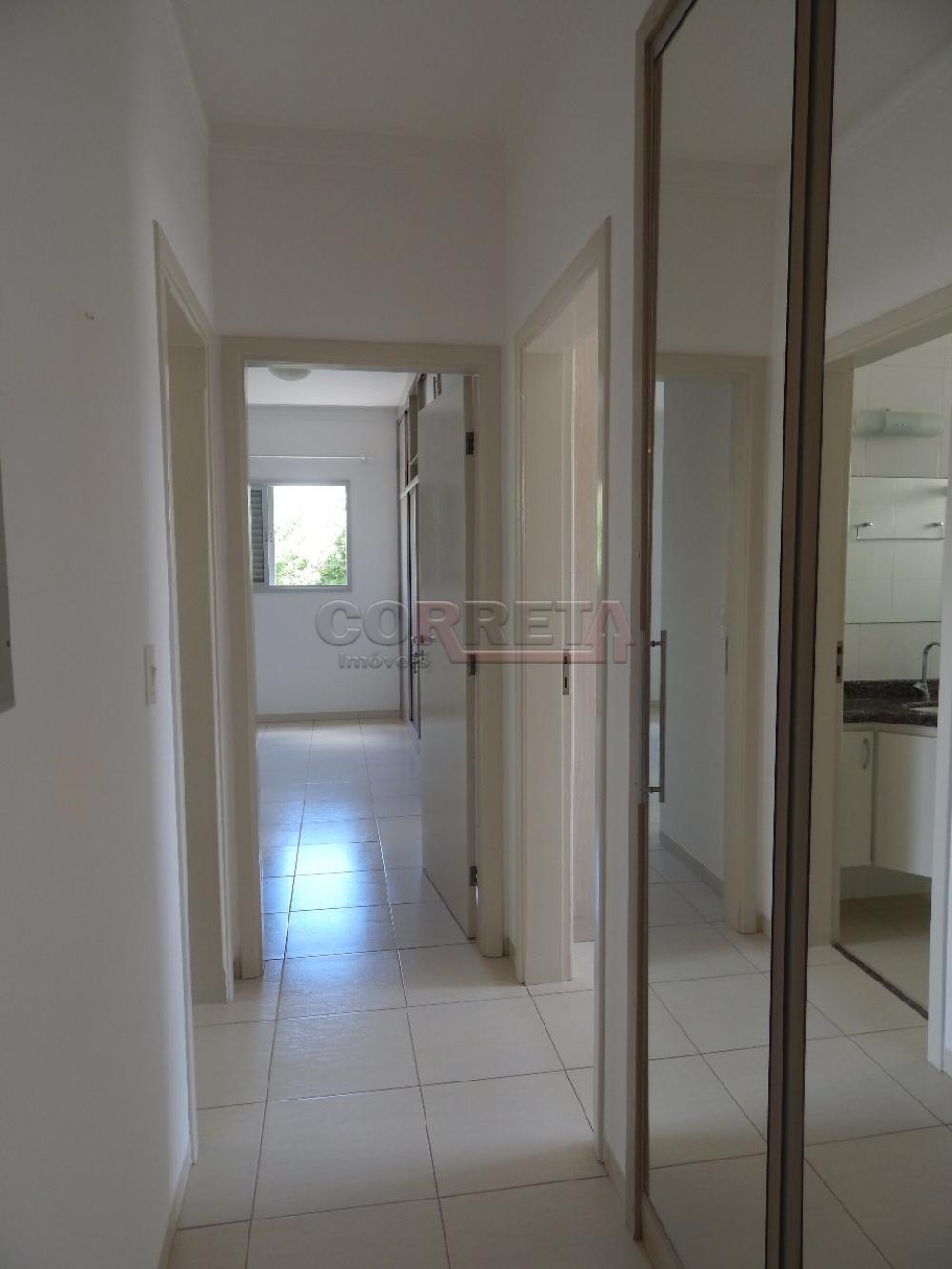 Comprar Apartamento / Kitchnet em Araçatuba apenas R$ 330.000,00 - Foto 11