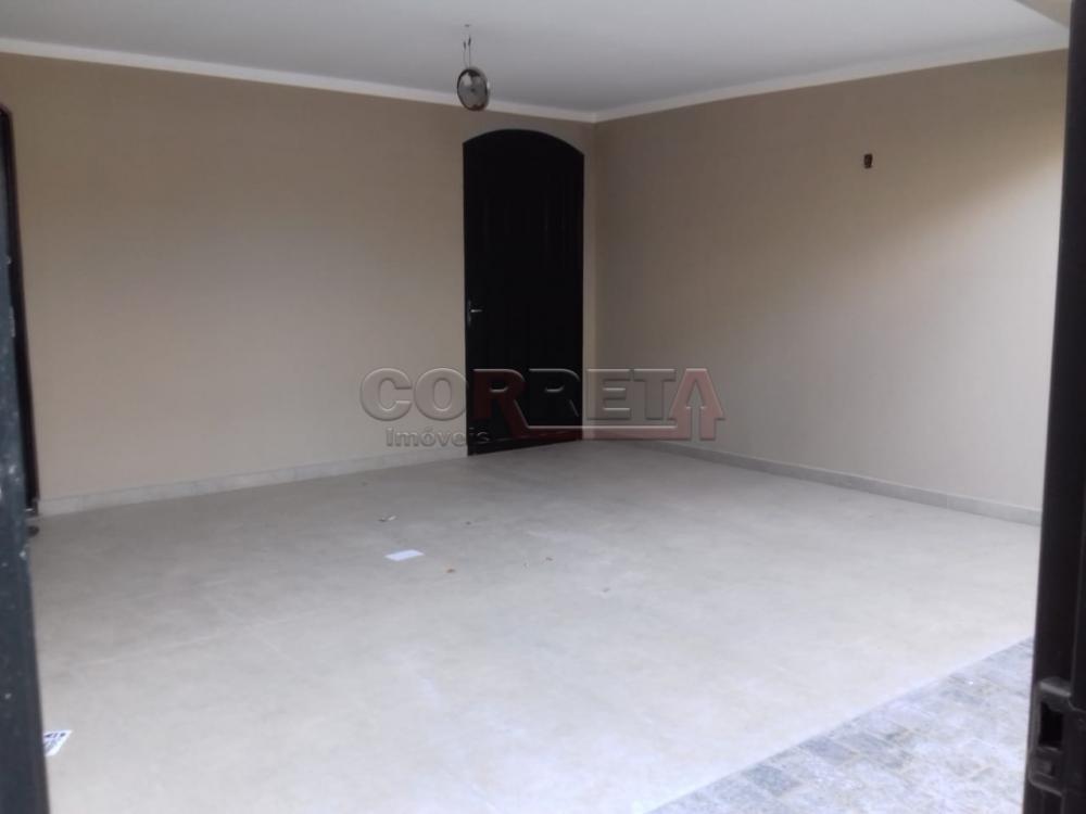 Aracatuba casa Venda R$350.000,00 3 Dormitorios 1 Suite Area do terreno 300.00m2 Area construida 226.00m2