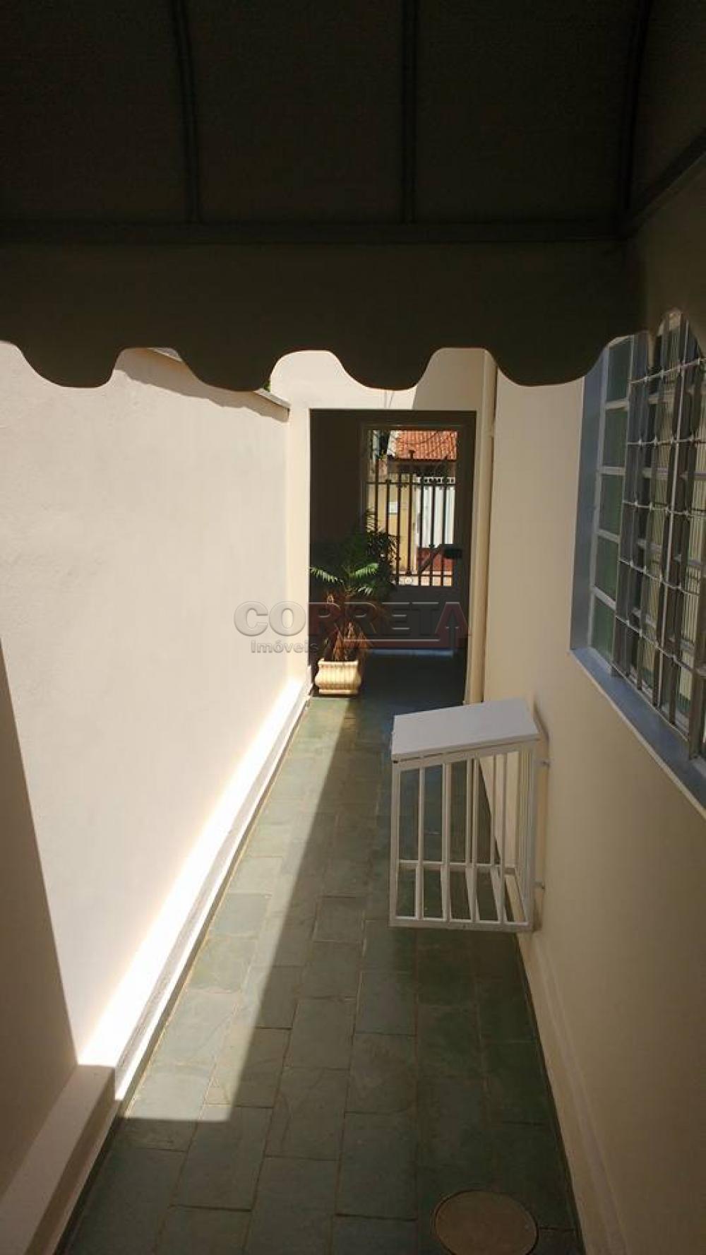 Comprar Casa / Residencial em Araçatuba R$ 270.000,00 - Foto 25