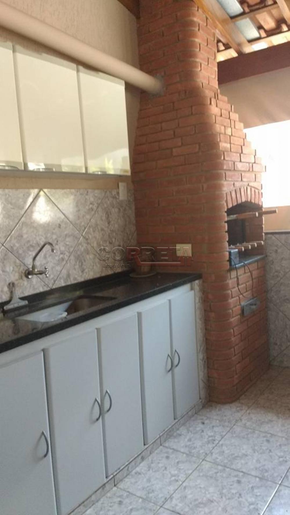 Comprar Casa / Residencial em Araçatuba R$ 270.000,00 - Foto 19