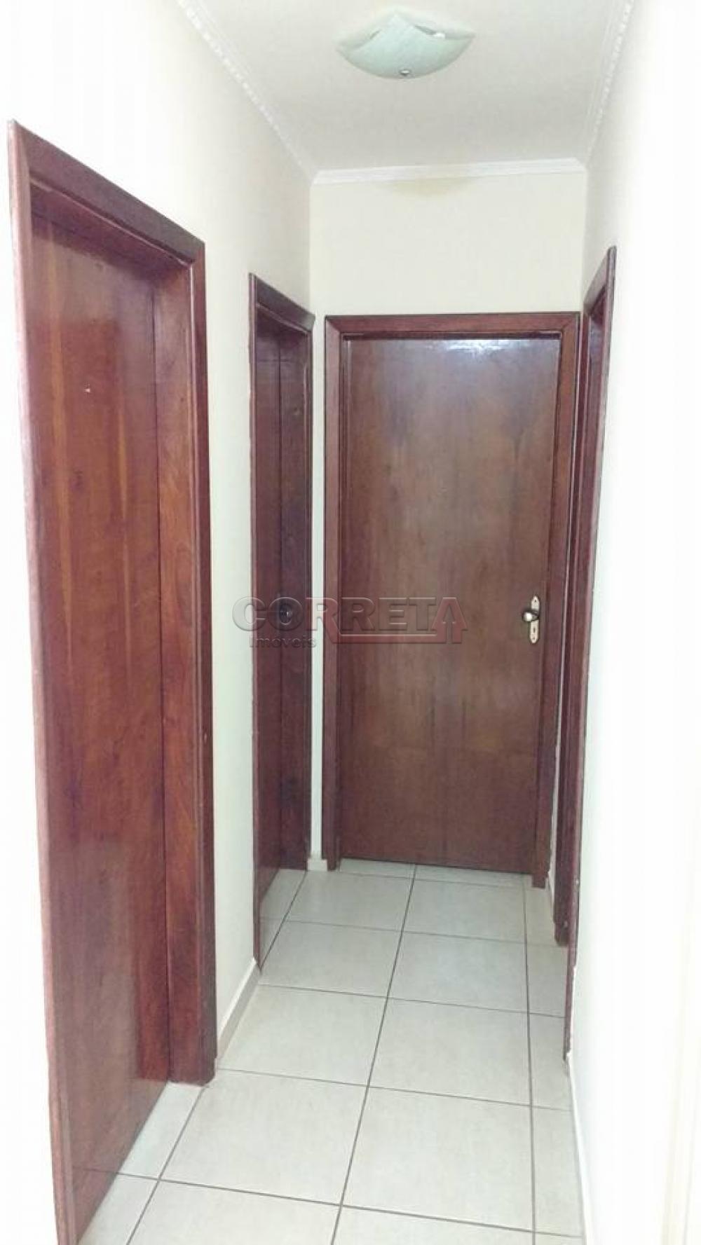 Comprar Casa / Residencial em Araçatuba R$ 270.000,00 - Foto 9
