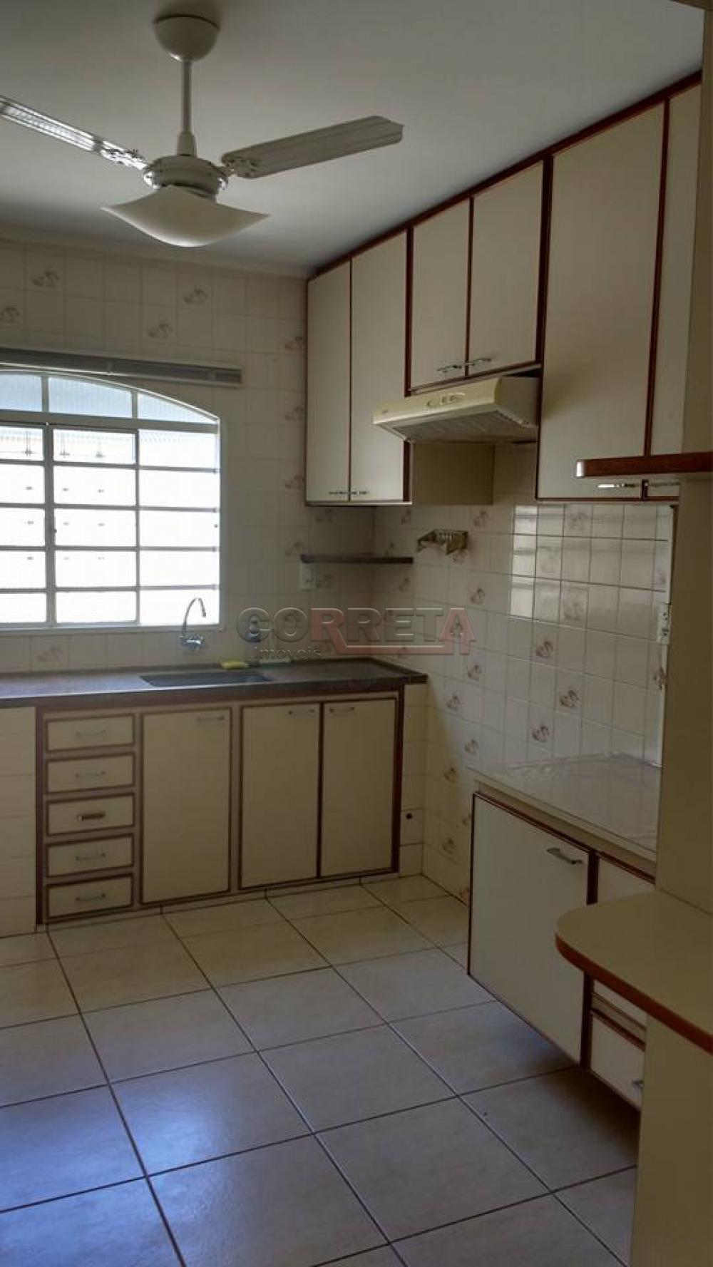 Comprar Casa / Residencial em Araçatuba R$ 270.000,00 - Foto 7
