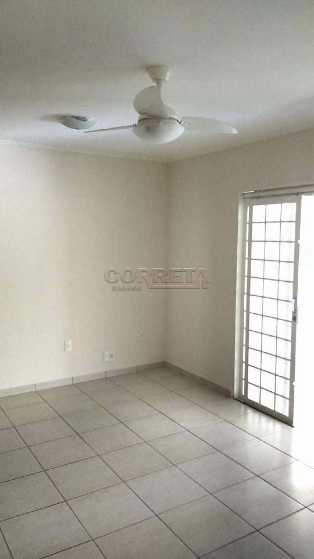 Comprar Casa / Residencial em Araçatuba R$ 270.000,00 - Foto 3