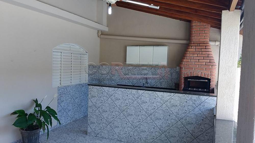 Comprar Casa / Residencial em Araçatuba R$ 270.000,00 - Foto 18