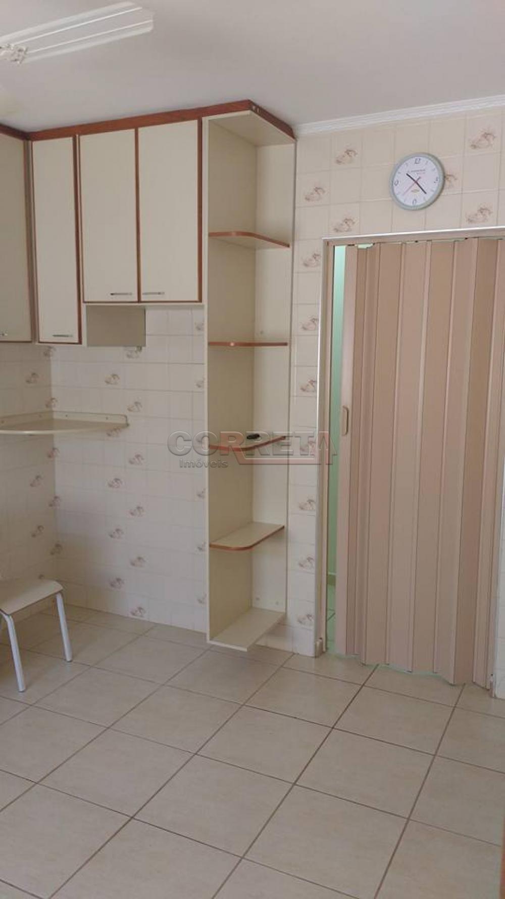 Comprar Casa / Residencial em Araçatuba R$ 270.000,00 - Foto 5