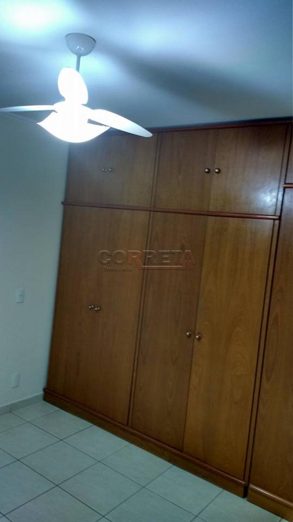 Comprar Casa / Residencial em Araçatuba R$ 270.000,00 - Foto 17