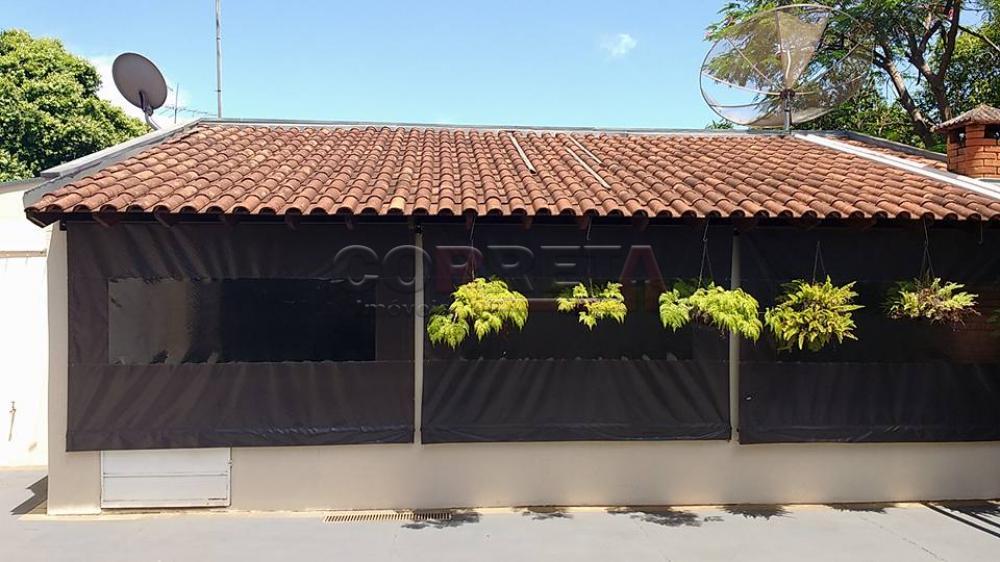 Comprar Casa / Residencial em Araçatuba R$ 270.000,00 - Foto 23