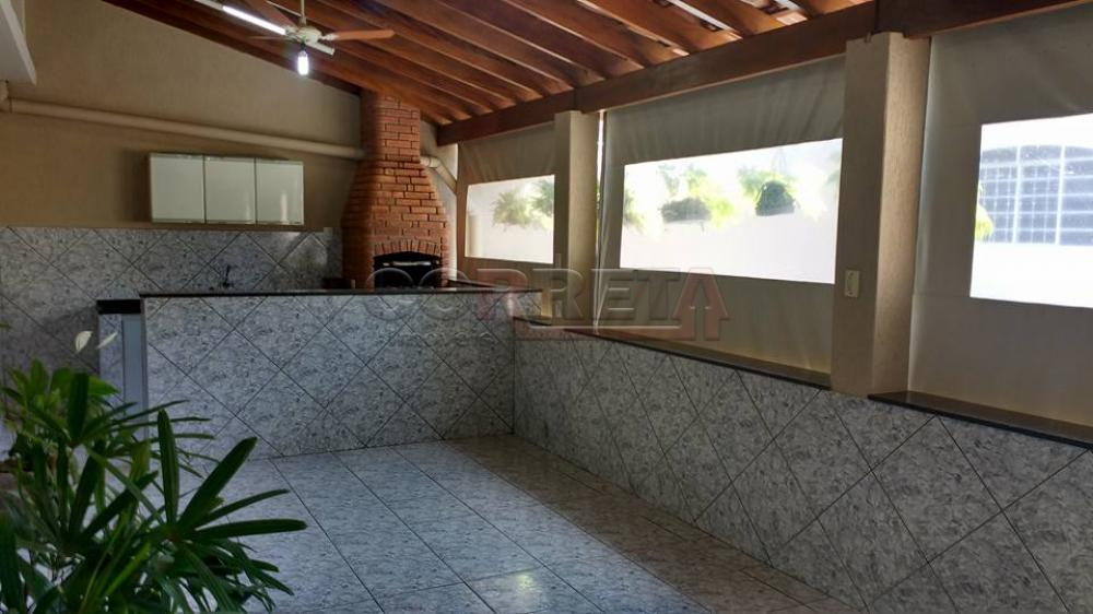 Comprar Casa / Residencial em Araçatuba R$ 270.000,00 - Foto 22