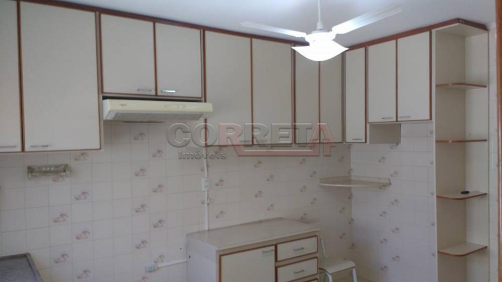 Comprar Casa / Residencial em Araçatuba R$ 270.000,00 - Foto 6